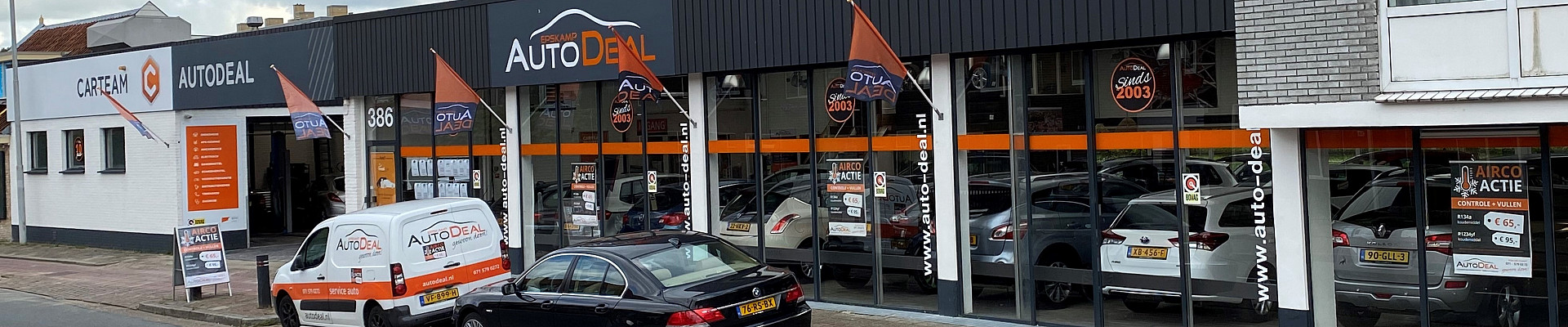 Carteam Epskamp Autodeal